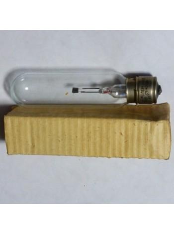 Лампа киноаппаратурная К 30-400