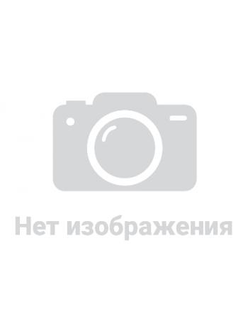 Лампа киноаппаратурная К4-3 P19S/13 (K 4-32 P19S/13, К 4-32)