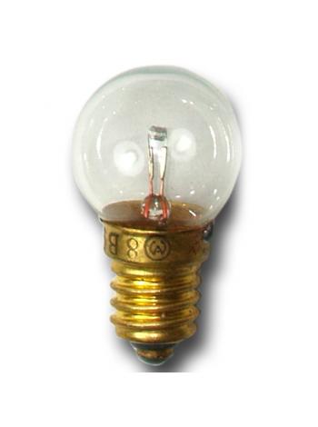 лампа оптическая ОП 8-0.6 Е10/13 (ОП 8-0,6, ОП8-0,6, ОП8-0.6)
