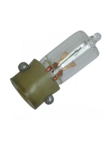 Лампа сверхминиатюрная СМН-10-55 (СМН-10-55, смн10-55, смн 10-55, смн 10 55)