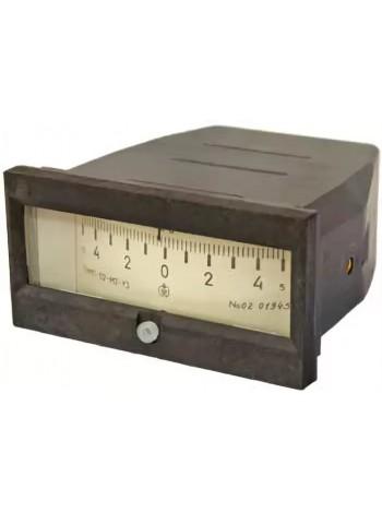 Тягонапоромер ТНМП 52 (+,- 5 кРа)