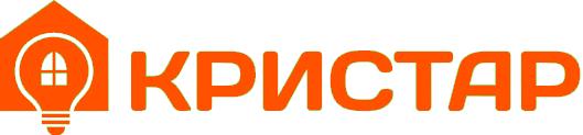 КРИСТАР - Интернет магазин товаров предприятий и частных лиц